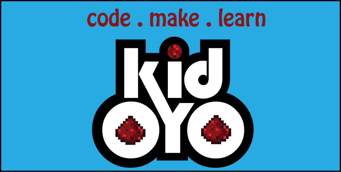 CodeMakeLearn